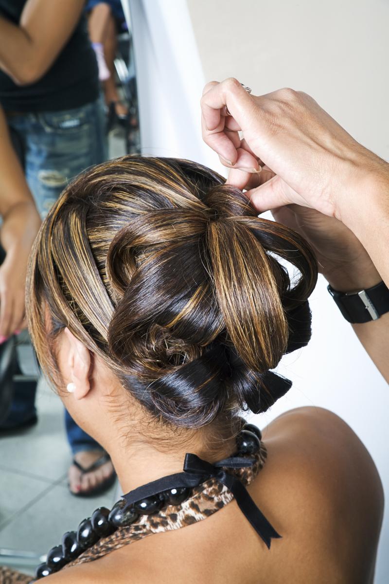 Coiffeur fauvillers coiffure fauvillers full cr ation fauvillers salon de coiffure fauvillers - Creation salon de coiffure ...